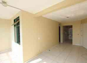 Apartamento, 2 Quartos, 1 Vaga para alugar em Quadra 55, Setor Central, Gama, DF valor de R$ 550,00 no Lugar Certo