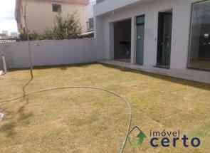 Casa, 4 Quartos, 2 Vagas, 2 Suites em Rua Alcântara, Nova Granada, Belo Horizonte, MG valor de R$ 980.000,00 no Lugar Certo