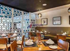 Apart Hotel, 1 Quarto, 1 Vaga, 1 Suite em Savassi, Belo Horizonte, MG valor de R$ 499.000,00 no Lugar Certo