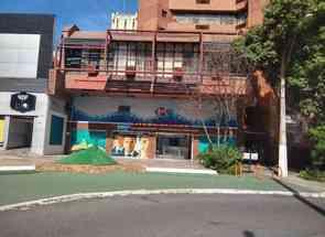 Loja, 2 Vagas para alugar em Tomé de Souza, Savassi, Belo Horizonte, MG valor de R$ 40.000,00 no Lugar Certo