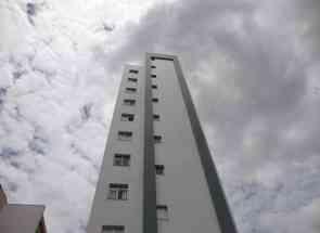 Cobertura, 3 Quartos, 3 Vagas, 1 Suite em Fonte Grande, Contagem, MG valor de R$ 600.000,00 no Lugar Certo