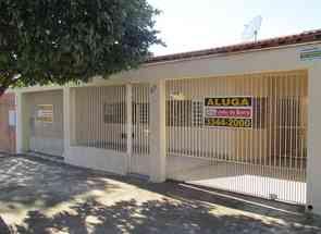 Casa, 4 Quartos, 1 Suite para alugar em Shangri-la, Londrina, PR valor de R$ 0,00 no Lugar Certo