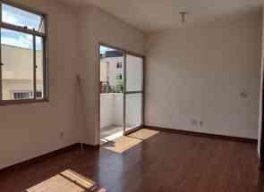 Apartamento, 2 Quartos, 1 Vaga, 1 Suite para alugar em Ouro Preto, Belo Horizonte, MG valor de R$ 300.000,00 no Lugar Certo