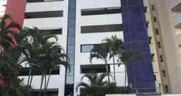 Apartamentos para alugar no Centro, Londrina - PR no LugarCerto