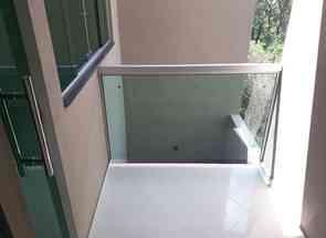 Casa, 3 Quartos, 2 Vagas, 1 Suite em Monte Verde, Betim, MG valor de R$ 300.000,00 no Lugar Certo