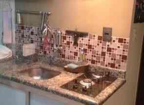 Apartamento, 1 Quarto, 1 Suite em Sobradinho, Sobradinho, DF valor de R$ 140.000,00 no Lugar Certo