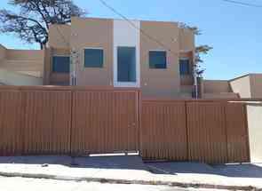 Apartamento, 3 Quartos, 1 Vaga em Eldorado (parque Durval de Barros), Ibirité, MG valor de R$ 175.000,00 no Lugar Certo