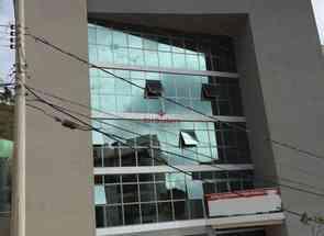 Sala, 5 Vagas para alugar em Saturno, Santa Lúcia, Belo Horizonte, MG valor de R$ 9.161,00 no Lugar Certo