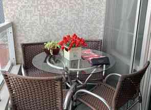Apartamento, 3 Quartos, 1 Vaga, 1 Suite em Praia da Costa, Vila Velha, ES valor de R$ 565.000,00 no Lugar Certo
