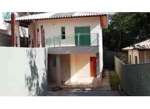 Casa em Condomínio, 3 Quartos, 3 Vagas, 1 Suite em Recanto do Poeta, Lagoa Santa, MG valor de R$ 469.000,00 no Lugar Certo