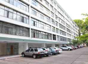 Apartamento, 3 Quartos, 1 Suite em Sqs 305, Asa Sul, Brasília/Plano Piloto, DF valor de R$ 1.070.000,00 no Lugar Certo