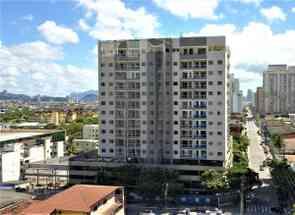 Apartamento, 2 Quartos, 1 Vaga, 1 Suite em Avenida Saturnino Rangel Mauro, Praia de Itaparica, Vila Velha, ES valor de R$ 450.000,00 no Lugar Certo