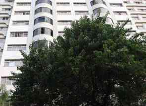 Apartamento, 4 Quartos, 4 Vagas, 2 Suites em Rua Gonçalves Dias, Santo Agostinho, Belo Horizonte, MG valor de R$ 5.500,00 no Lugar Certo