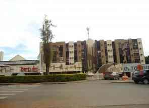Garagem para alugar em Asa Sul, Brasília/Plano Piloto, DF valor de R$ 300,00 no Lugar Certo