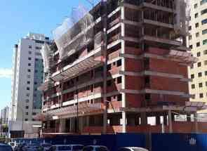 Apartamento, 2 Quartos, 1 Vaga, 2 Suites em Rua 36 Sul, Águas Claras, Águas Claras, DF valor de R$ 33.600,00 no Lugar Certo