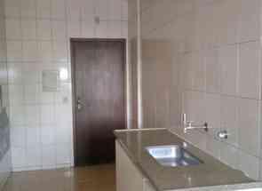 Apartamento, 3 Quartos, 1 Suite para alugar em Lourdes, Belo Horizonte, MG valor de R$ 1.497,00 no Lugar Certo