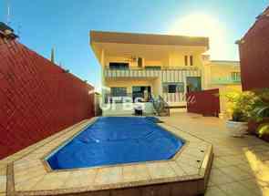 Casa, 4 Quartos, 4 Suites em Rua C55, Sol Nascente, Goiânia, GO valor de R$ 1.300.000,00 no Lugar Certo