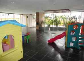 Apartamento, 2 Quartos, 1 Vaga, 1 Suite para alugar em Rua Aimorés, Santo Agostinho, Belo Horizonte, MG valor de R$ 2.000,00 no Lugar Certo