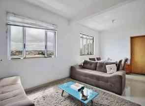 Cobertura, 4 Quartos, 2 Vagas, 1 Suite em Eldorado, Contagem, MG valor de R$ 580.000,00 no Lugar Certo