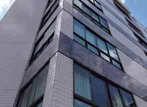 Área Privativa, 3 Quartos, 3 Vagas, 1 Suite para alugar em Santo Antônio, Belo Horizonte, MG valor de R$ 3.800,00 no Lugar Certo