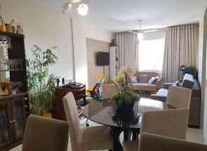 Apartamento, 3 Quartos, 1 Vaga, 1 Suite em Rua R16, Setor Oeste, Goiânia, GO valor de R$ 289.000,00 no Lugar Certo