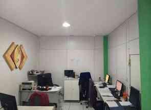 Sala para alugar em Betânia, Belo Horizonte, MG valor de R$ 1.800,00 no Lugar Certo