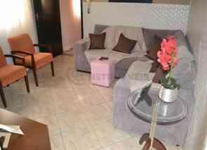 Casa, 4 Quartos em Chácara 50, Samambaia, Samambaia, DF valor de R$ 430.000,00 no Lugar Certo