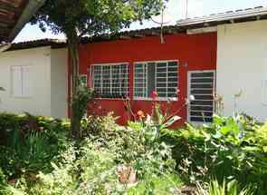 Casa, 2 Quartos, 1 Vaga em Água Branca, Contagem, MG valor de R$ 135.000,00 no Lugar Certo