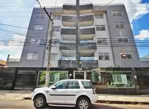 Área Privativa, 3 Quartos, 2 Vagas, 1 Suite em Eldorado, Contagem, MG valor de R$ 690.000,00 no Lugar Certo