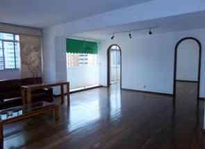 Cobertura, 5 Quartos, 3 Vagas, 1 Suite em Avenida Barbacena, Santo Agostinho, Belo Horizonte, MG valor de R$ 1.590.000,00 no Lugar Certo