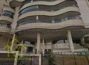 Apartamento, 4 Quartos, 2 Vagas, 2 Suites em Antonio Gil Veloso, Praia da Costa, Vila Velha, ES valor de R$ 1.400.000,00 no Lugar Certo