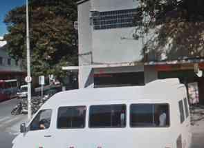 Andar, 1 Quarto para alugar em Do Contorno, Santa Efigênia, Belo Horizonte, MG valor de R$ 1.912,00 no Lugar Certo