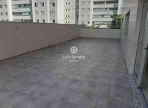 Área Privativa, 2 Quartos, 2 Vagas, 1 Suite em Buritis, Belo Horizonte, MG valor de R$ 530.000,00 no Lugar Certo