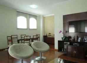 Casa, 4 Quartos, 5 Vagas, 1 Suite em Cachoeirinha, Belo Horizonte, MG valor de R$ 700.000,00 no Lugar Certo