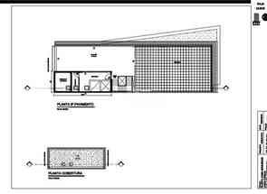Sala, 147 Vagas em Avenida Raja Gabaglia, Gutierrez, Belo Horizonte, MG valor de R$ 1.728.700,00 no Lugar Certo