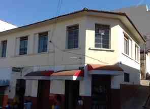 Casa, 4 Quartos, 1 Vaga, 1 Suite em Centro, Oliveira, MG valor de R$ 890.000,00 no Lugar Certo