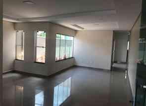 Casa em Condomínio, 3 Quartos, 4 Vagas, 3 Suites em Rua Sb 11, Portal do Sol I, Goiânia, GO valor de R$ 790.000,00 no Lugar Certo