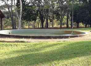 Fazenda em Br-040, Centro, Luziânia, GO valor de R$ 5.500.000,00 no Lugar Certo