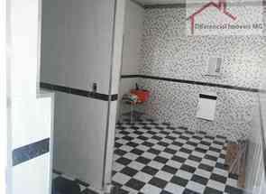 Casa, 5 Quartos em Retiro, Contagem, MG valor de R$ 400.000,00 no Lugar Certo