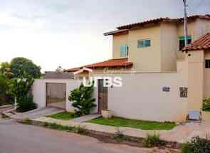 Casa, 3 Quartos, 2 Vagas, 1 Suite em Rua F61, Faiçalville, Goiânia, GO valor de R$ 480.000,00 no Lugar Certo