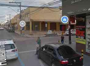 Prédio em Avenida Honestino Guimarães, Campinas, Goiânia, GO valor de R$ 1.700.000,00 no Lugar Certo
