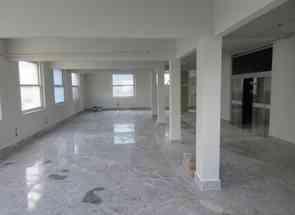Andar para alugar em Centro, Belo Horizonte, MG valor de R$ 7.000,00 no Lugar Certo