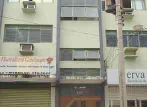 Sala para alugar em 83, Setor Sul, Goiânia, GO valor de R$ 690,00 no Lugar Certo