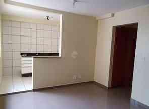 Apartamento, 2 Quartos, 1 Vaga em Qnn 38 Conjunto B, Ceilândia Sul, Ceilândia, DF valor de R$ 169.000,00 no Lugar Certo