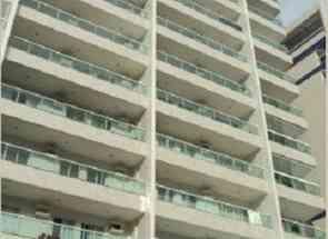 Apartamento, 2 Quartos, 1 Vaga, 1 Suite em Rua Lúcio Barcelar, Praia da Costa, Vila Velha, ES valor de R$ 480.000,00 no Lugar Certo
