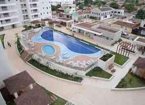Apartamento, 2 Quartos, 2 Vagas, 1 Suite em R. 56, Jardim Goiás, Goiânia, GO valor de R$ 418.631,00 no Lugar Certo