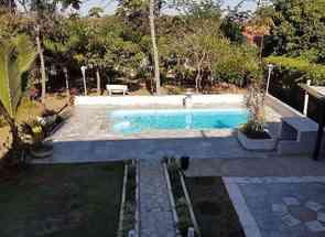 Casa em Condomínio, 4 Quartos, 3 Suites em Rodovia Df-250 Km 2, Região dos Lagos, Sobradinho, DF valor de R$ 730.000,00 no Lugar Certo