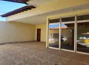 Casa, 5 Quartos, 4 Vagas, 1 Suite em Taguatinga, Taguatinga, DF valor de R$ 529.000,00 no Lugar Certo