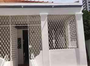 Casa, 4 Quartos, 1 Suite em Encruzilhada, Recife, PE valor de R$ 750.000,00 no Lugar Certo