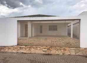 Casa em Condomínio, 4 Quartos, 1 Suite em Condomínio Rk, Região dos Lagos, Sobradinho, DF valor de R$ 750.000,00 no Lugar Certo